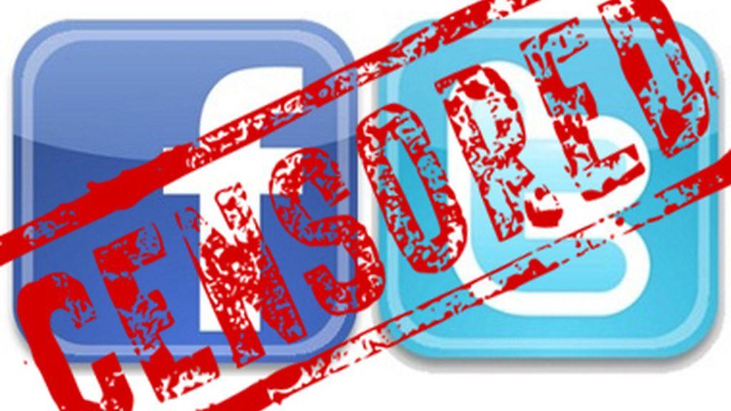 Una jueza prohíbe por primera vez la publicación de información sobre un caso de eutanasia en las redes sociales.