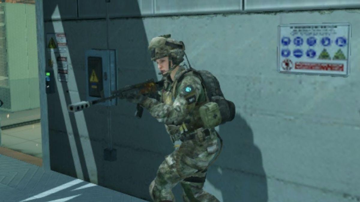 Call of Duty, eSports