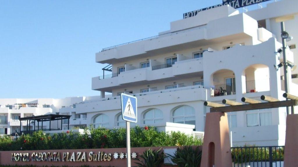 Una juez ve delito en la negativa de un hotel de Almería a alojar a jóvenes con síndrome de Down