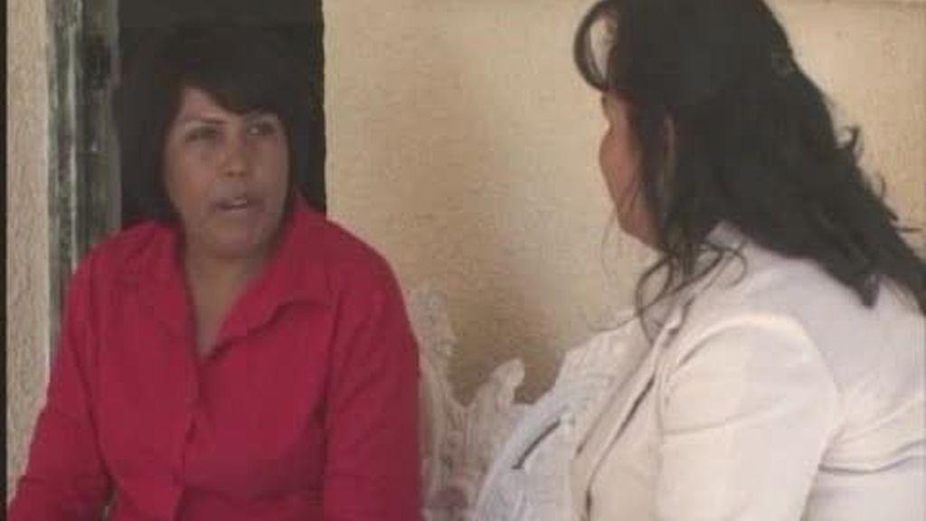 Dos amas de casa, jefas de Policía en Ciudad Juárez