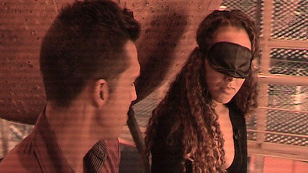 Noel y Juan (04/11/09)