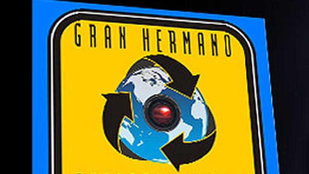 El nuevo disco de 'GH', ya está a la venta.