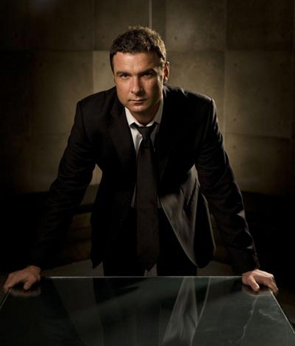 'CSI', la serie de más éxito