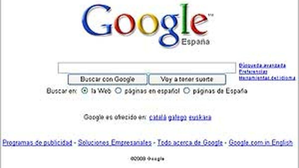 Google se ha convertido en un básico en Internet.