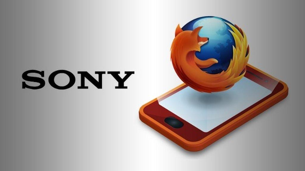 Firefox OS recibe 7digital, su primera tienda de música
