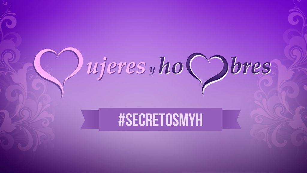 #SecretosMyh