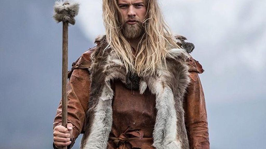 El vikingo que ha revolucionado la era moderna