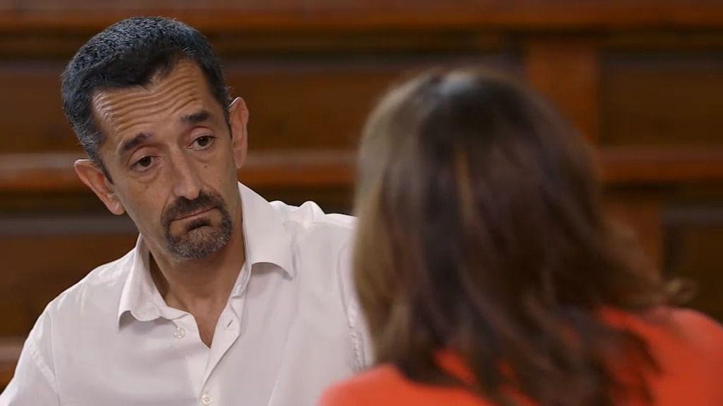 Pedro Cavadas, gesto a gesto