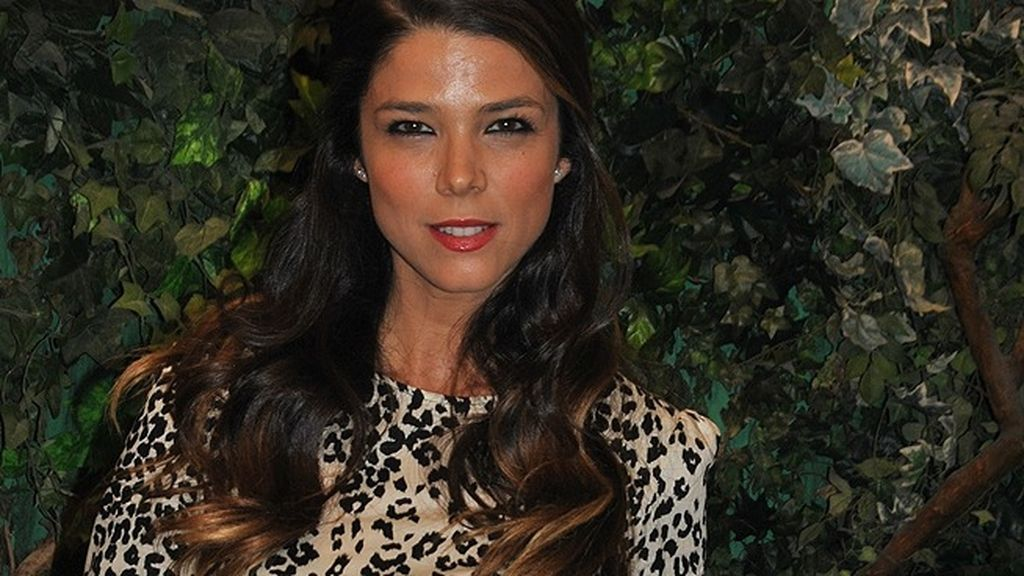 Juana Acosta interpretará a Malena, la hermana mayor de la familia