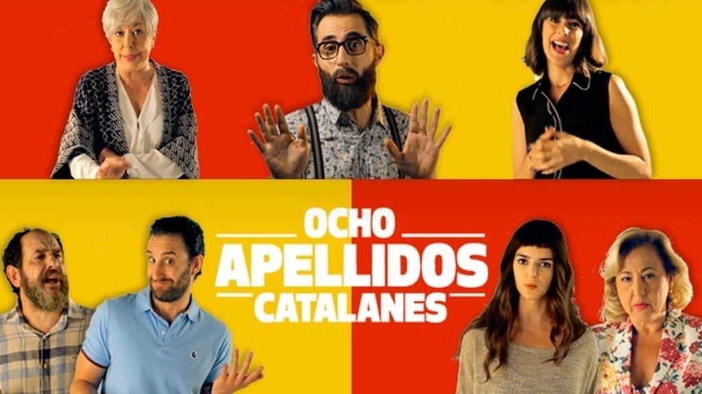 apellidos catalanes