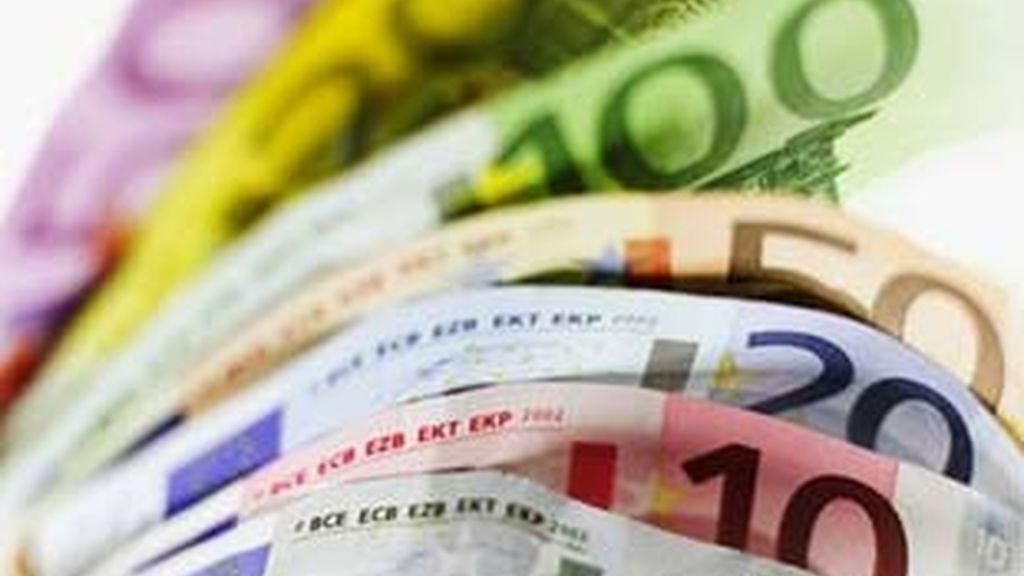 El superávit de la Seguridad social suma suma 13.998 millones de euros.