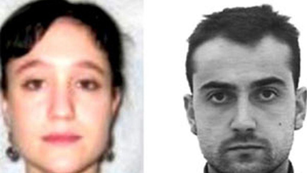 ETA culpa  a la presión policial del atentado de Francia. Vídeo: Informativos Telecinco