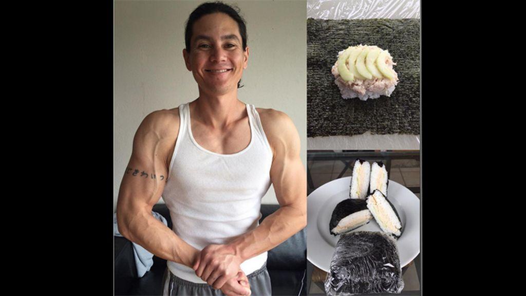 ¿Es esta la dieta para lograr un cuerpo perfecto o es demasiado buena para ser cierta?