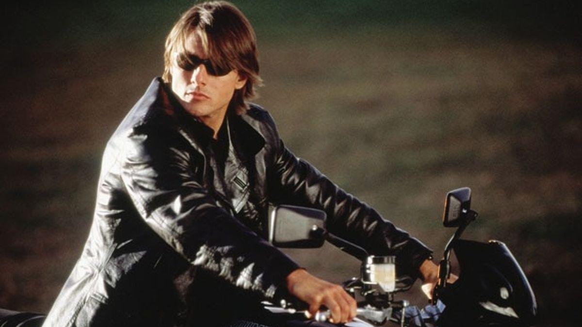 motos Tom
