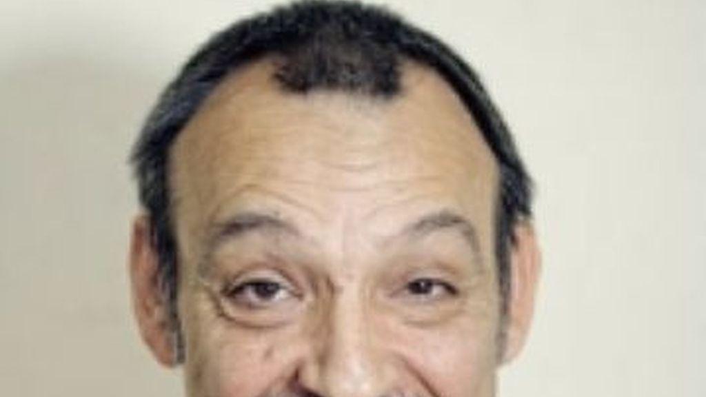 Santi Ibáñez