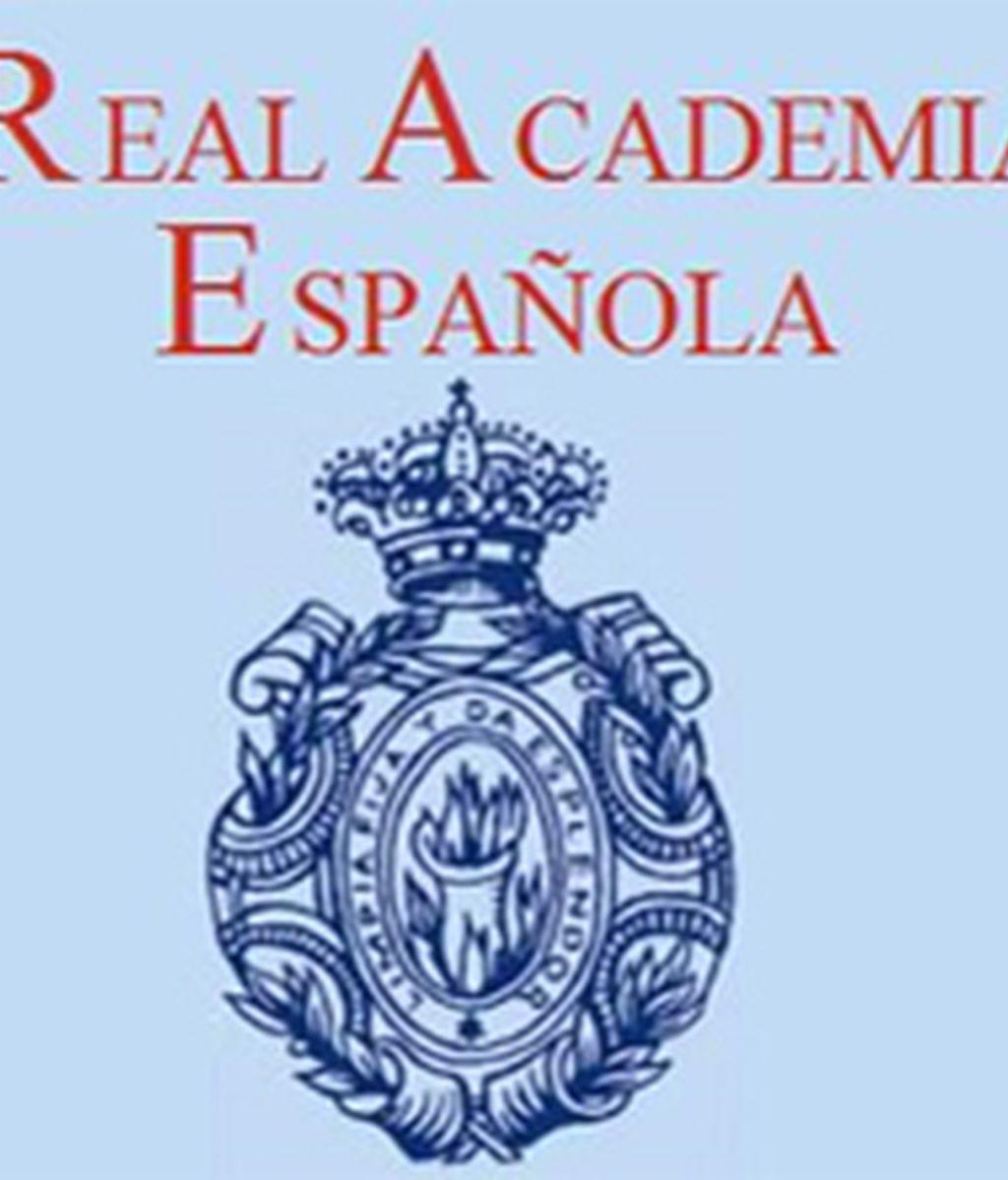"""La RAE convierte la """"i griega"""" en la letra """"ye ye"""""""