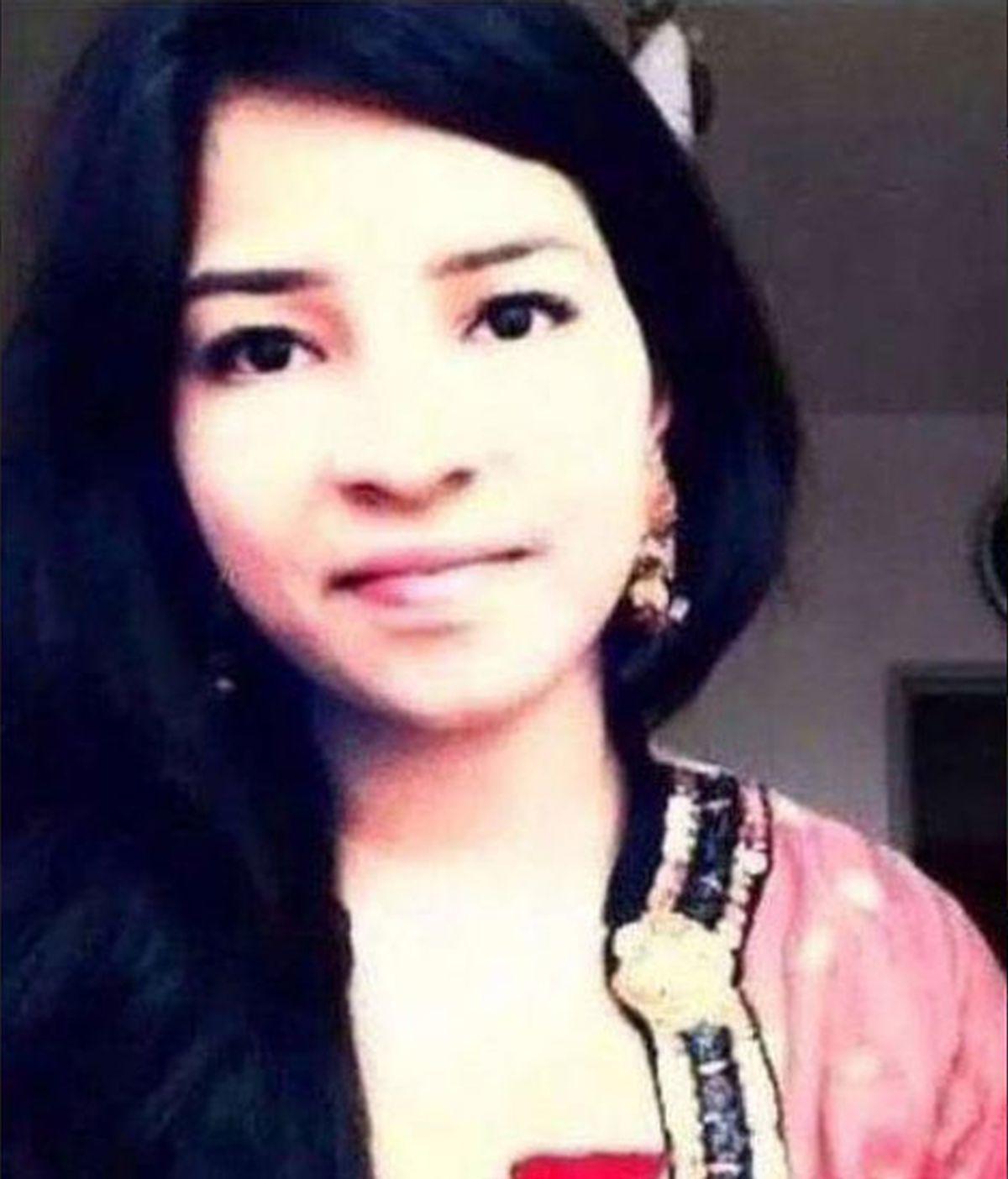 Cárcel de por vida para una pareja que mató a su hija por tener sexo antes de casarse