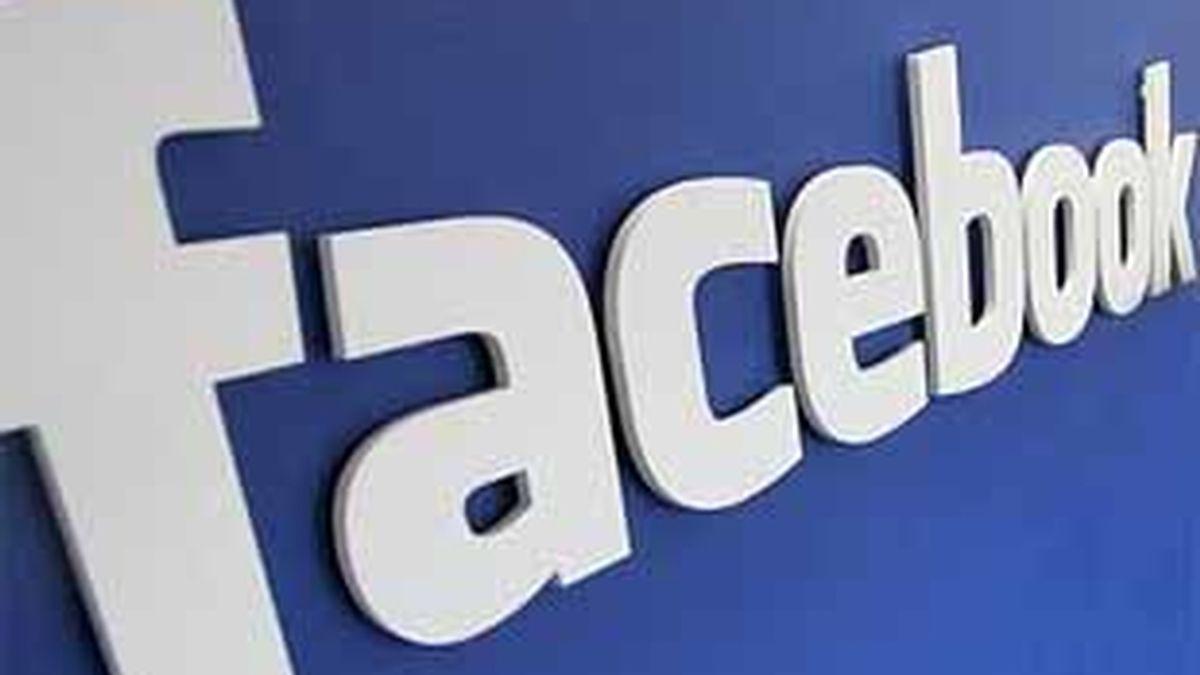 El problema de la privacidad es un debate inacabado en el mundo de las denominadas redes sociales. Foto: AP