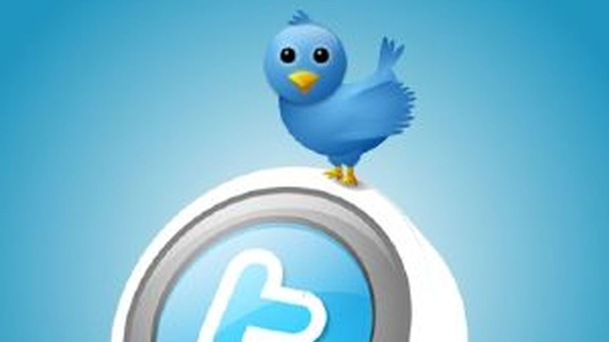 Twitter cambia su pregunta y ya no es ¿qué estás haciendo?, sino  ¿qué está pasando?