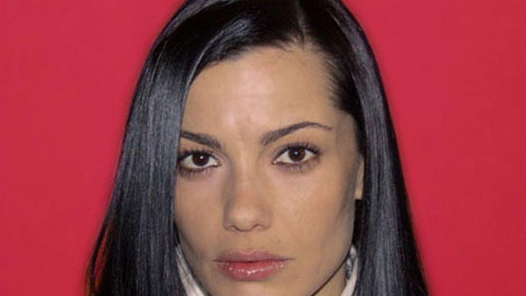 Laura More