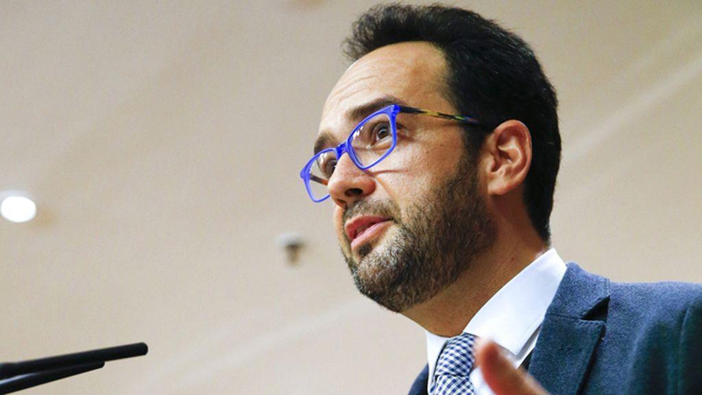 https   www.telecinco.es informativos economia Santander-anuncia ... 2e0e25cfac4