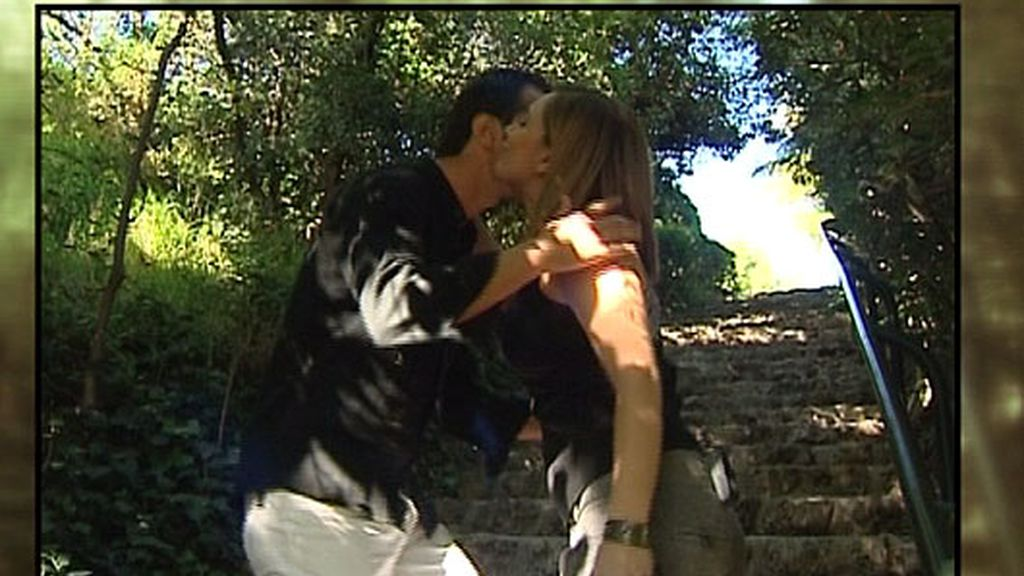 Antonio y Lorena (30-10-09)
