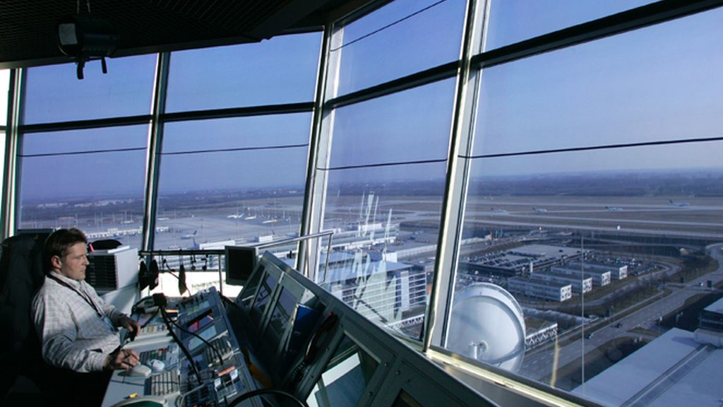 La IATA respalda la posición de Blanco frente a los controladores