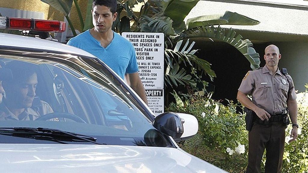 Nueva C.S.I Miami: 'El arrepentimiento del asesino' T10xP04