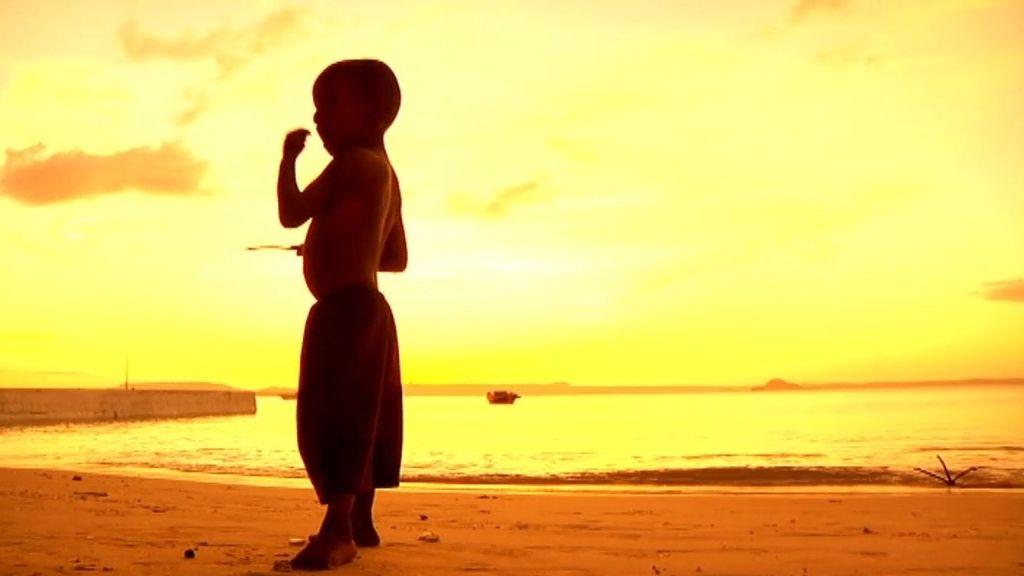 Madagascar, el dorado del Índico