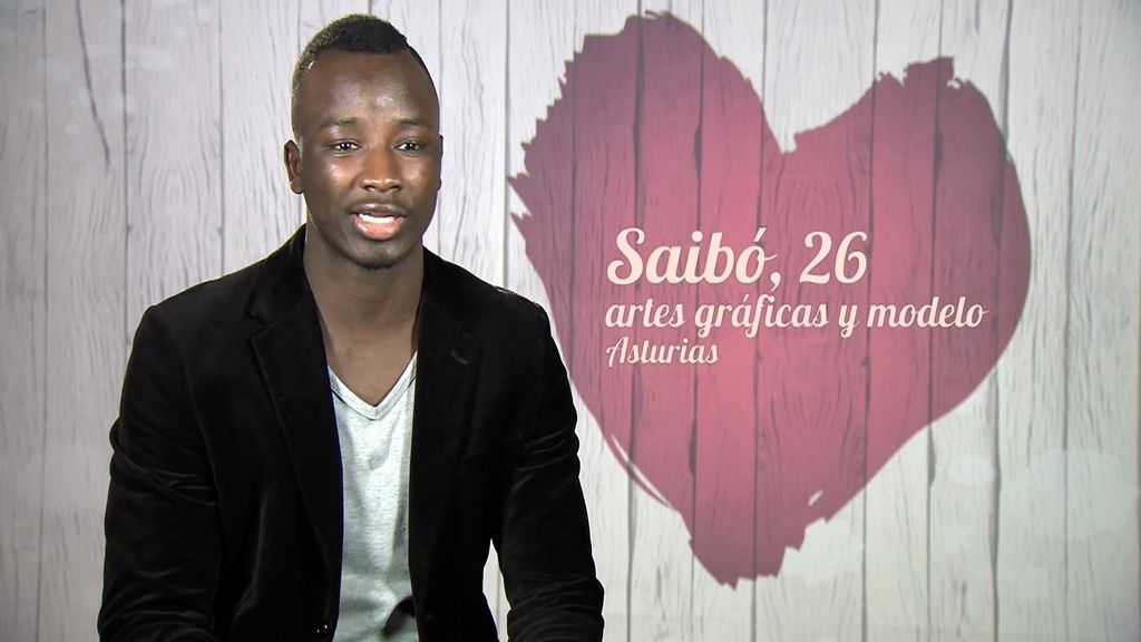 previa first dates