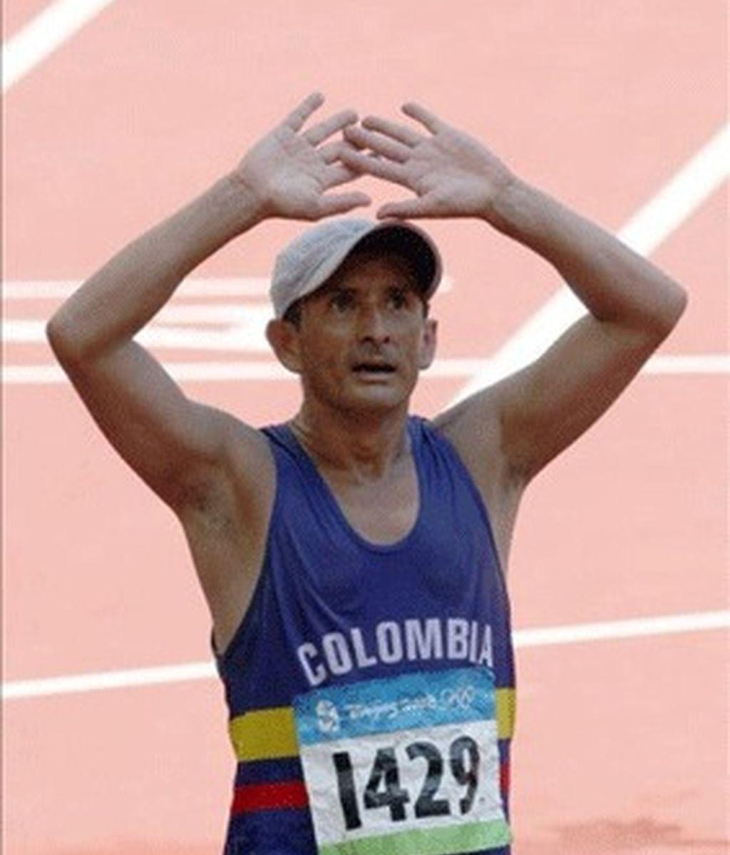 """Rodrigo Moreno: """"Acabar por la mitad es positivo para un veterano como yo"""""""