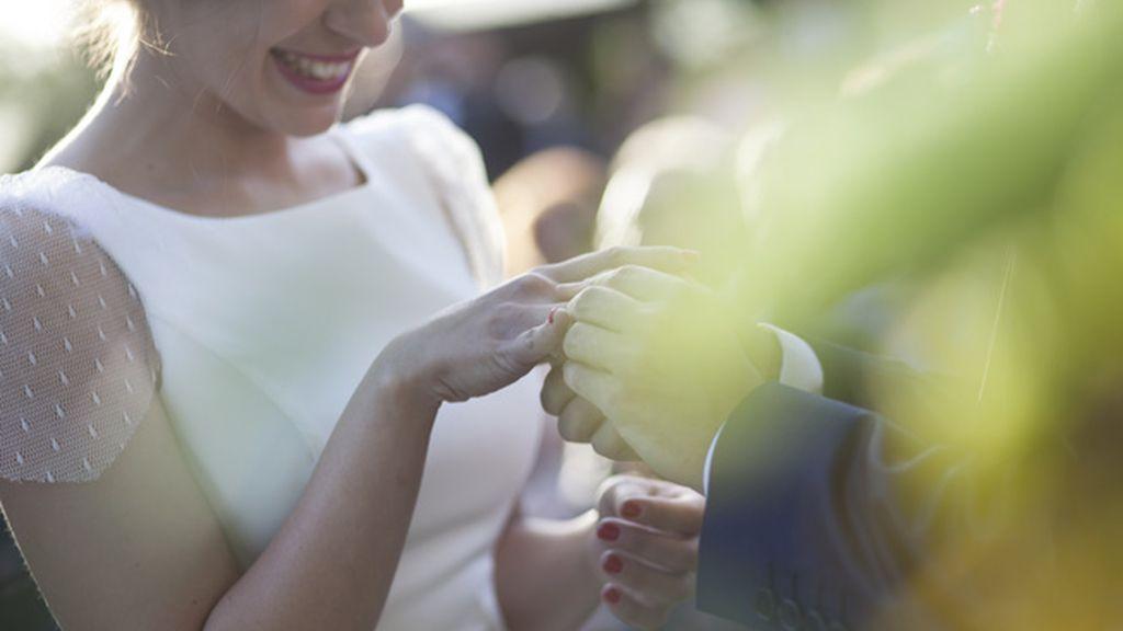 Lecciones que aprendí el día de mi boda (y que a ti te pueden venir de perlas)