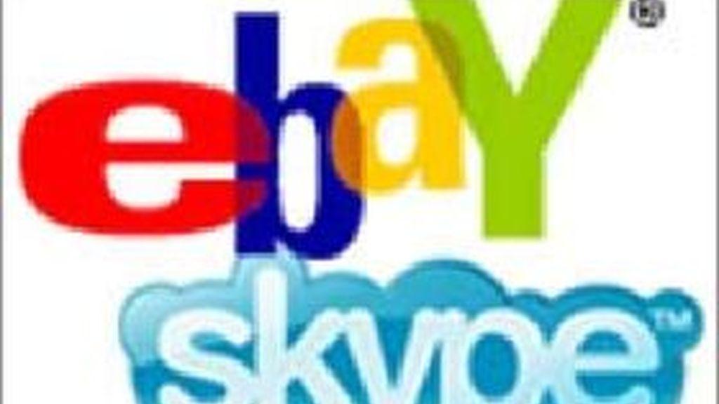 eBay vende a Skype por 2.000 millones de dólares a un grupo inversionista.