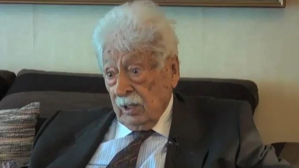 José Barea
