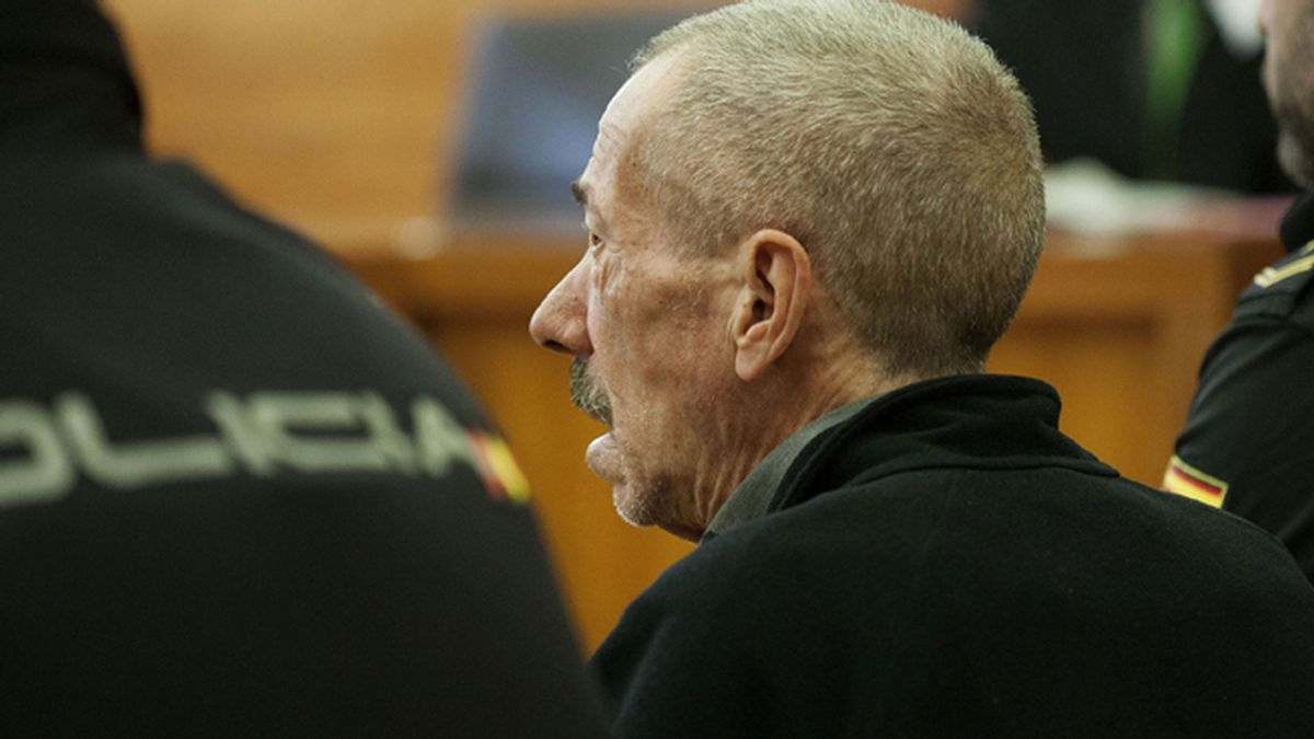 Condenado a 18 años de cárcel el 'violador de la Diagonal'