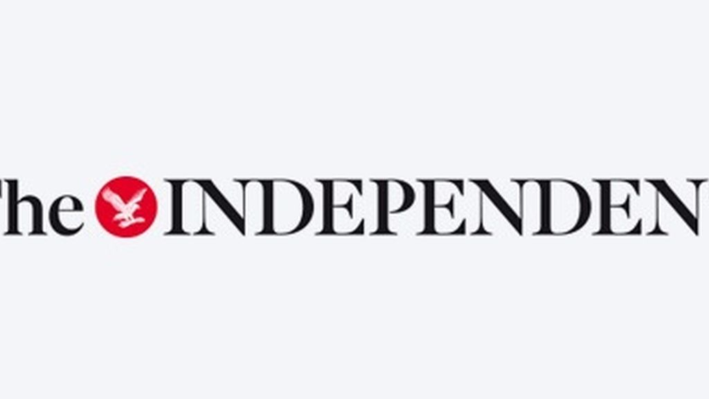 Diario The Independent