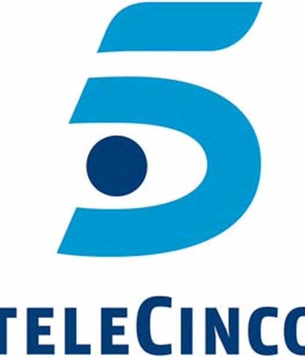La entrada en este selecto índice confirma a Telecinco como la compañía de referencia del sector audiovisual en España. FOTO: TELECINCO
