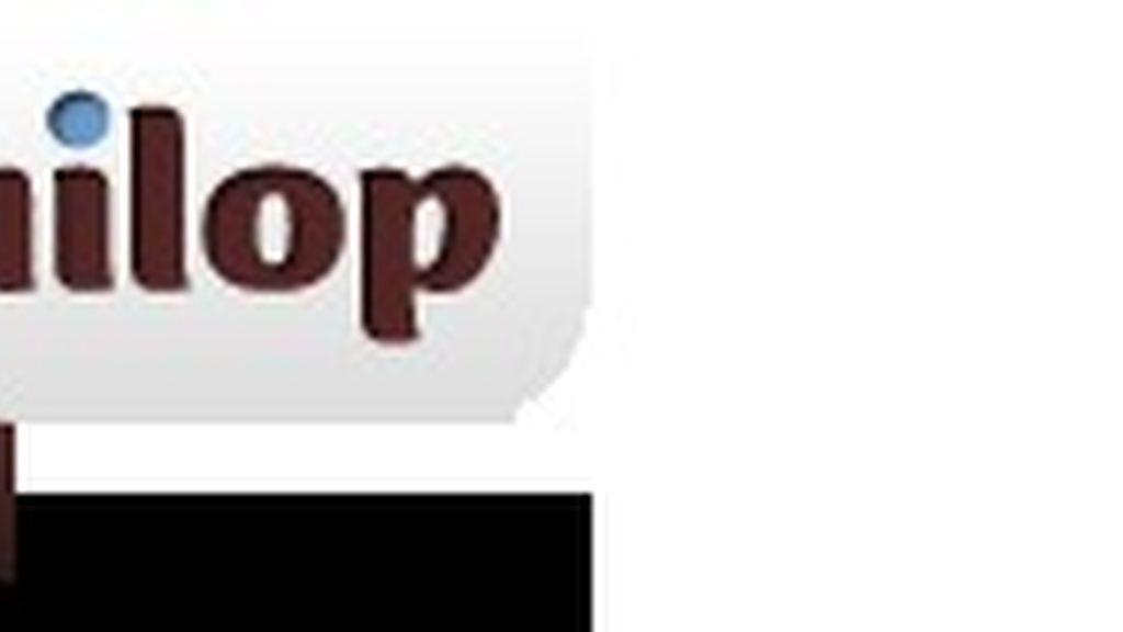Yuilop, nueva videomesajeria con llamadas y SMS  gratuitos para 'smartphones'