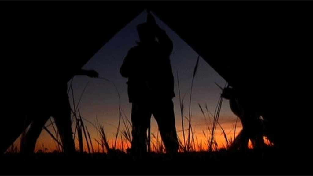 'Cuarto Milenio' despide la temporada con 'Alerta Ovni'