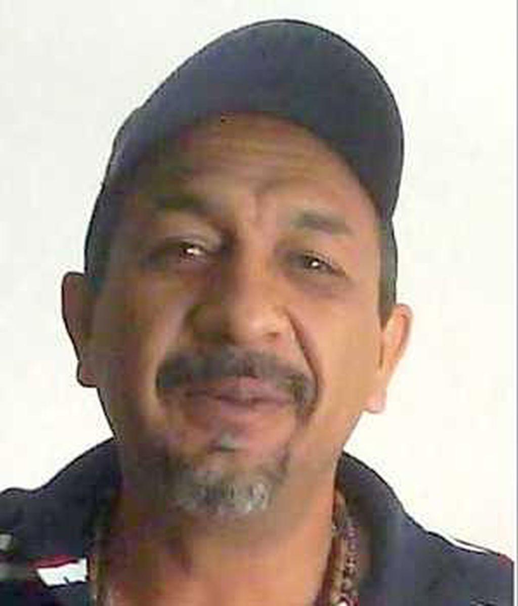 Servando Gómez Martínez, alias 'La Tuta'. Foto: AP.