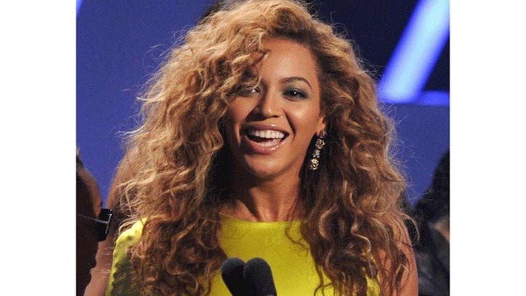 Beyoncé: la dieta del jarabe de arce