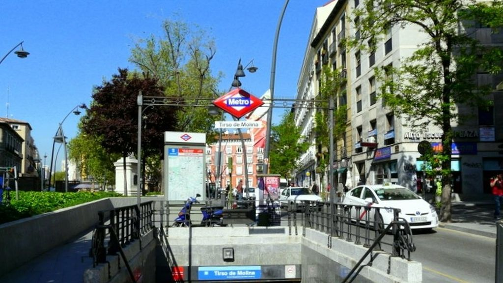 La Línea 1 de Metro de Madrid reabrirá este domingo