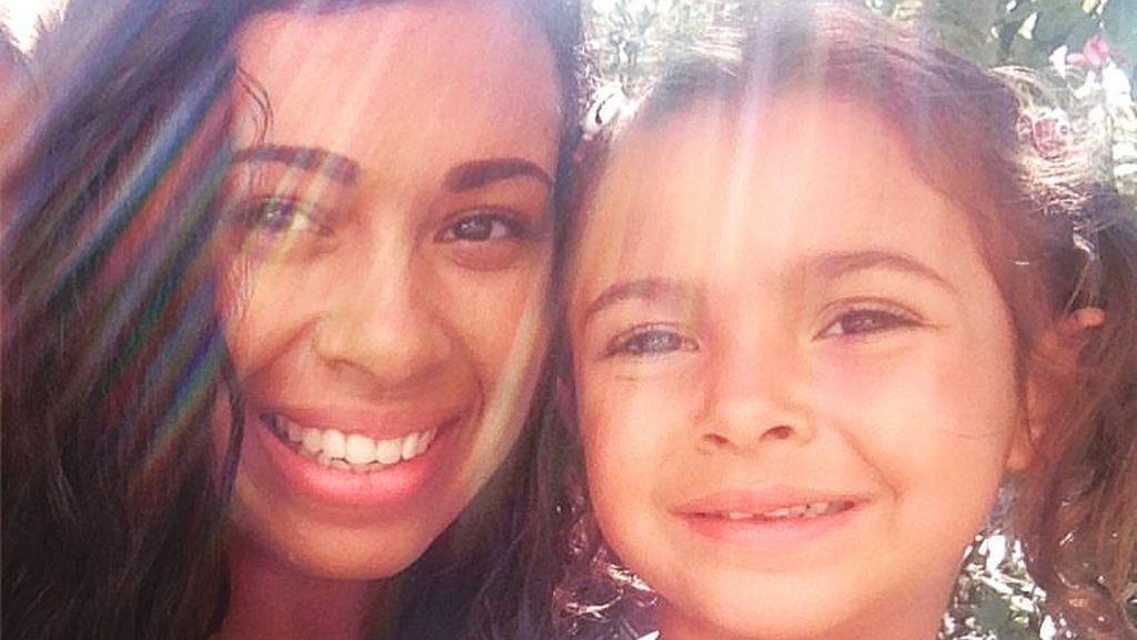 La carta viral de una mujer a la madrastra de su hija emociona a la red