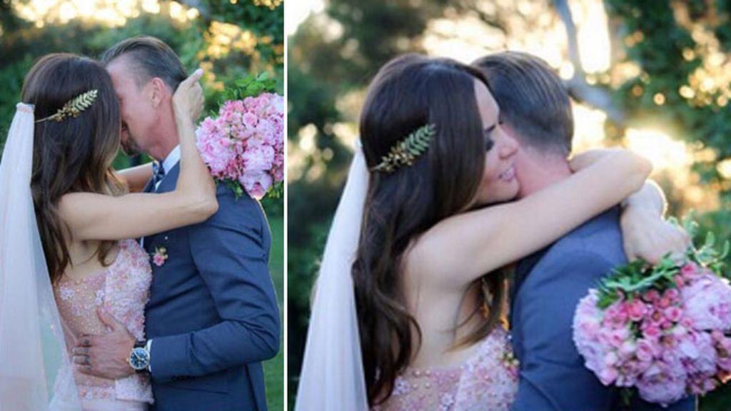 12 bodas únicas