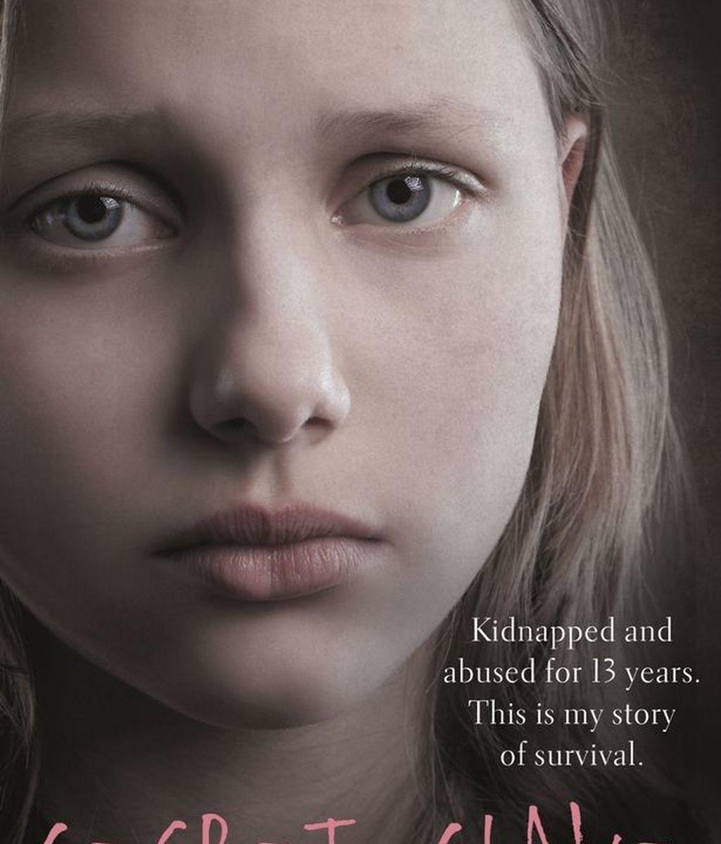 El horror de una británica tras ser secuestrada y usada como esclava sexual durante 13 años