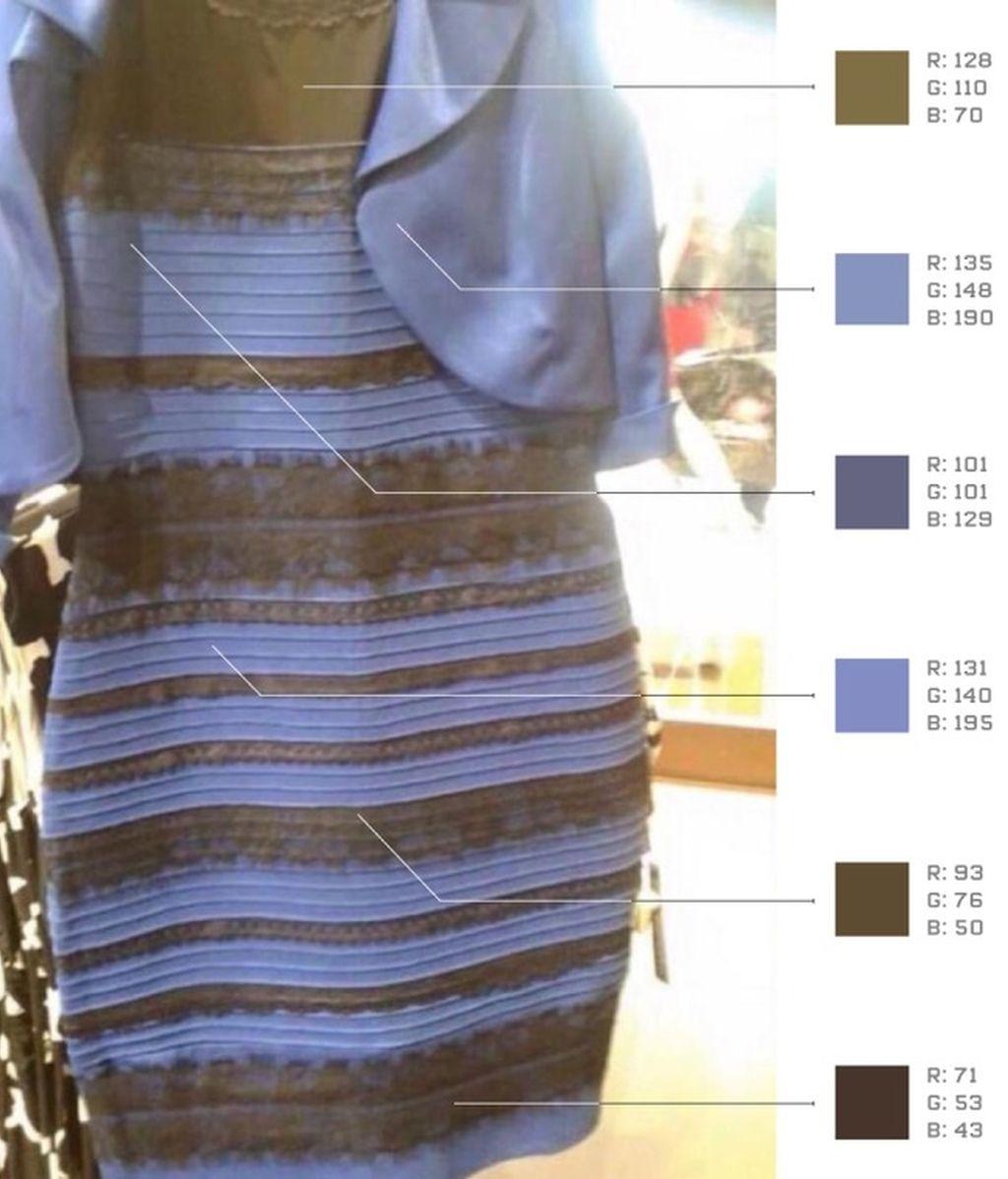 color-vestido_MDSIMA20150227_0079_36.png