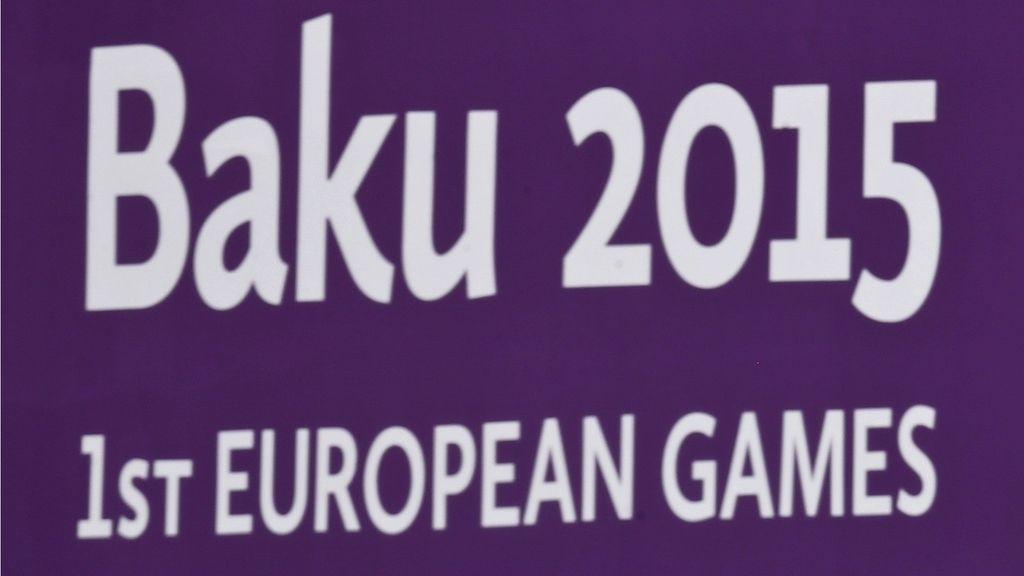 Bakú 2015 mejora el sistema de transportes para evitar nuevos accidentes