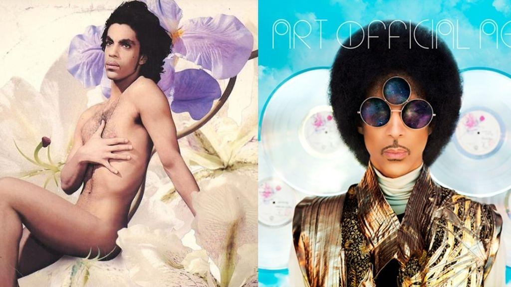 portadas prince