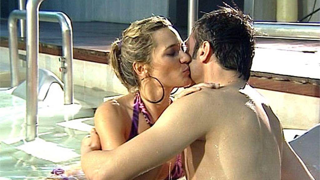 Antonio y Luz (27-11-09)