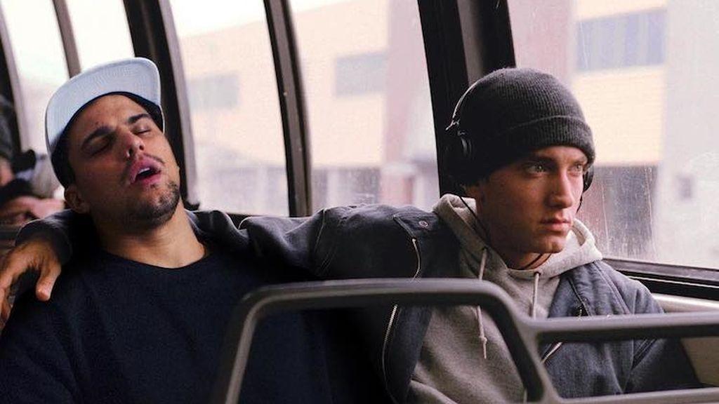 Con Eminem